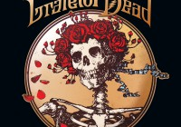The Grateful Dead: The Best Of – Album Review