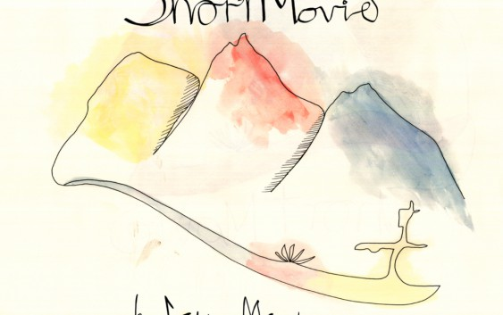 Laura Marling: Short Movie – Album Review