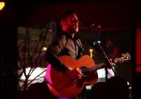 Joe Astray live im Hamburger Molotow – Konzertreview