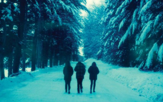 The Staves: If I Was – Album Review
