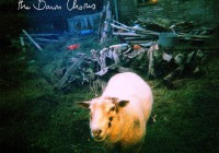Torpus & The Art Directors: The Dawn Chorus – Album Review