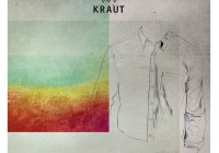 van Kraut: Strahlen – Album Review