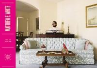 Matthew E. White: Fresh Blood – Album Review