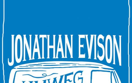 Jonathan Evison: Umweg nach Hause – Roman