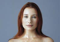 Tori Amos: Little Earthquakes und Under The Pink – Remastered Deluxe Album Review