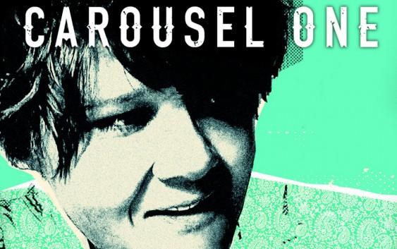 Ron Sexsmith: Carousel One – Album Review