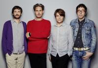Tocotronic live im Hamburger Mojo Club – Konzertreview