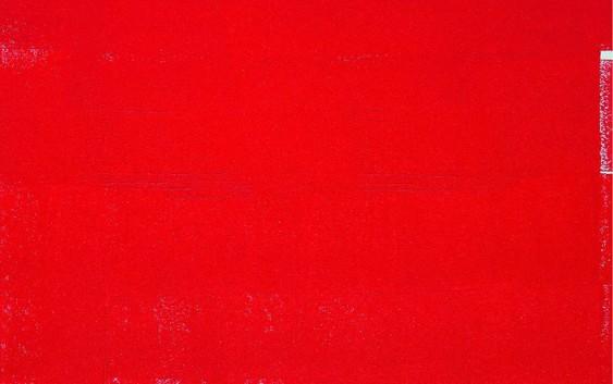 Tocotronic: Tocotronic (Das rote Album) – Album Review