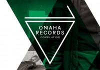 OMAHA records Compilation: 10 – Album Review