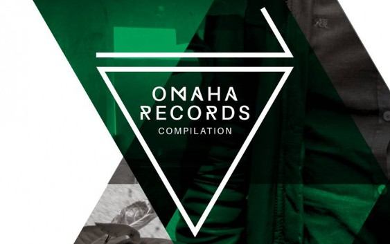 OMAHA records Compilation: 10 – Album Review