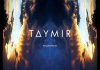Taymir: Phosphene – Album Review