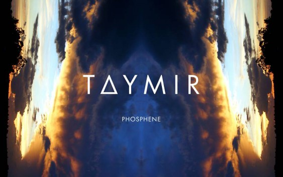 Taymir: Phosphene – Album Review