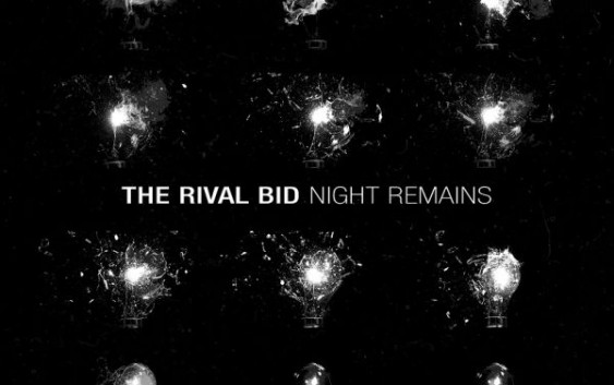 The Rival Bid: Night Remains – Album Review