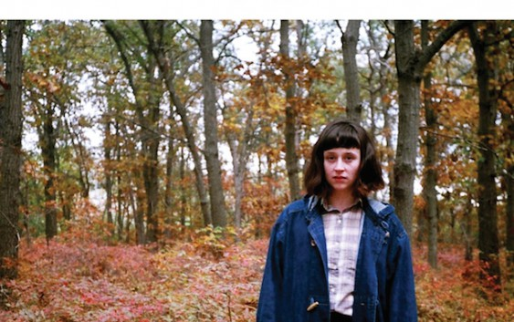 Waxahatchee: Ivy Tripp – Album Review