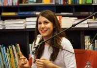 Interview mit der österreichischen Autorin Vea Kaiser