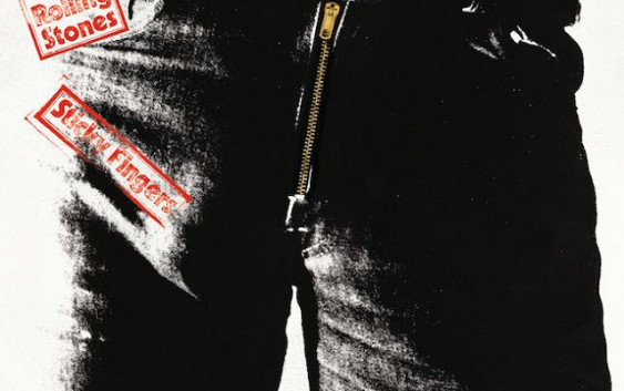 The Rolling Stones: Sticky Fingers – Remastered Album Review