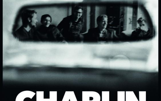Chaplin: Im Taxi hinter der Tram – Album Review