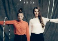 JOCO: Horizon – Album Review