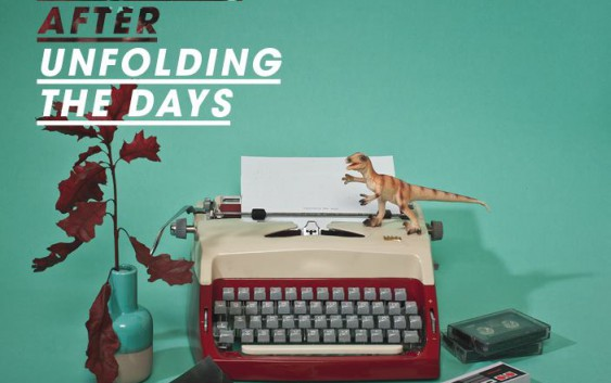 The Morning After: Unfolding The Days – Album Review