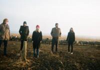 Interview mit  der Hamburger Band Torpus & The Art Directors
