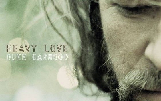 Duke Garwood: Heavy Love
