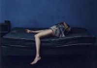 Marika Hackman: We Slept At Last