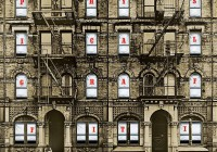 Led Zeppelin: Physical Graffiti – Remastered Album Review