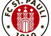 Der FC St. Pauli und die Saison 2015/16