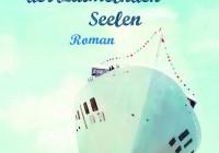 Frank Schulz: Onno Viets und das Schiff der baumelnden Seelen