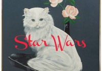Wilco: Star Wars – Album Review