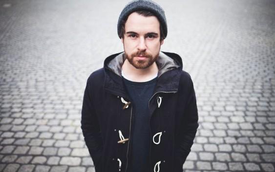 Songwriter Marcel Gein im Interview