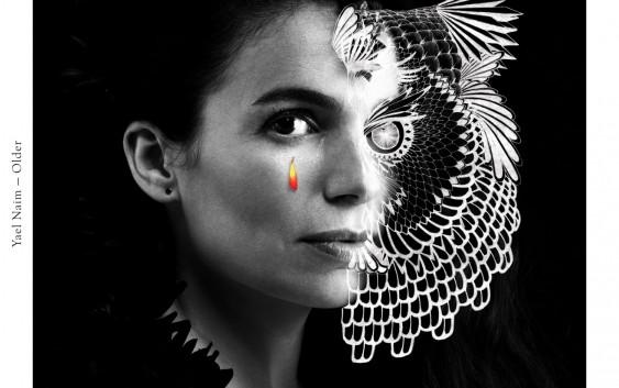 Yael Naim: Older – Album Review