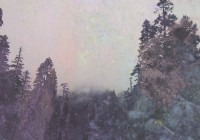 The Soft Hills: Cle Elum – Album Review