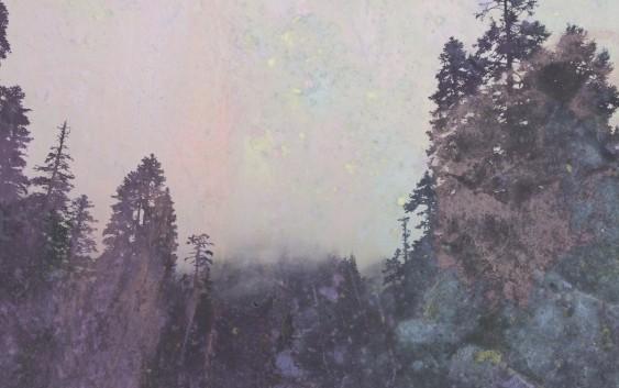 The Soft Hills: Cle Elum – Album Review
