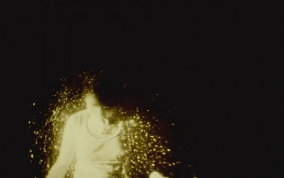 Wolf Alice: My Love Is Cool – Album Review
