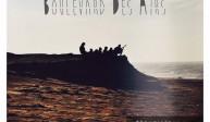Boulevard Des Airs: Bruxelles – Album Review