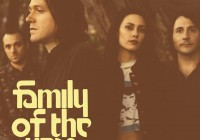 Family Of The Year: Family Of The Year – Album Review