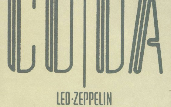 Led Zeppelin: Presence, In Through The Out Door, Coda – Remastered Album Review