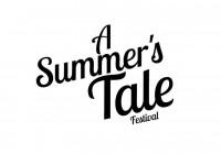 A Summer's Tale-Festival – Ein Rückblick