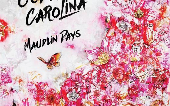 Ocean Carolina: Maudlin Days – Album Review