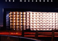 The Maccabees: Marks To Prove It – Album Review
