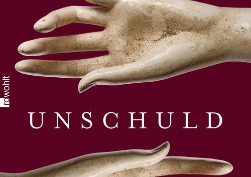 Jonathan Franzen: Unschuld – Roman