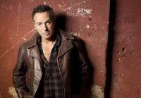 Song des Tages: Born To Run von Bruce Springsteen