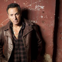 Song des Tages: Dancing In The Dark von Bruce Springsteen