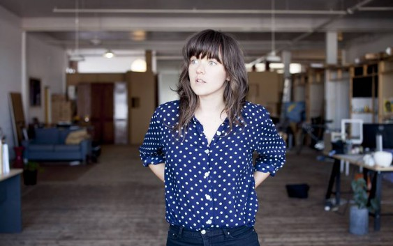 Song des Tages: Nobody Really Cares If You Don't Go To The Party von Courtney Barnett