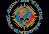 Grateful Dead: 30 Trips Around The Sun – The Definitive Live Story 1965-1995 – Album Review