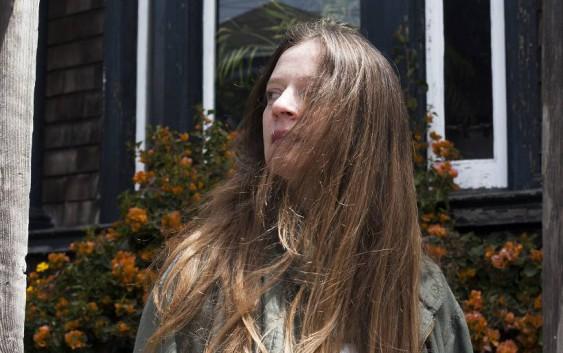 Meg Baird: Don't Weigh Down The Light – Album Review