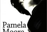 Pamela Moore: Cocktails – Roman