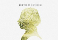 Zoo: Tree Of Knowledge – EP Review