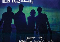 The Libertines: Anthems For Doomed Youth – Album Review